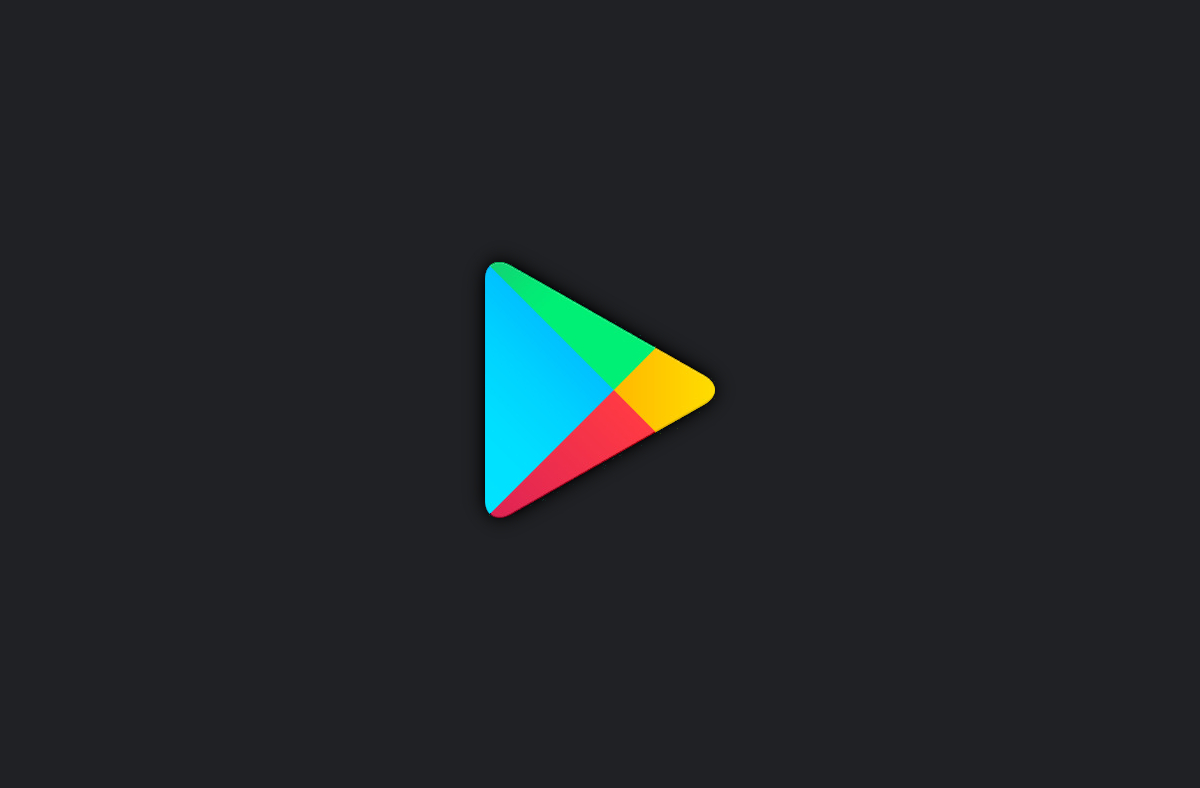 Google Play Store 16.9.10 APK