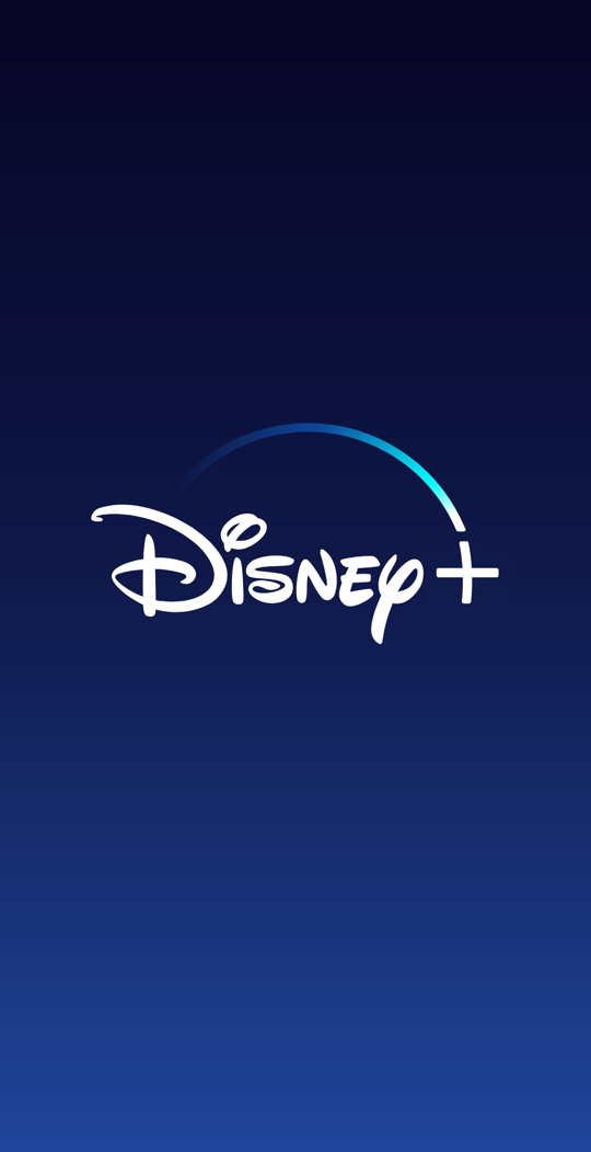Download Disney+ APK
