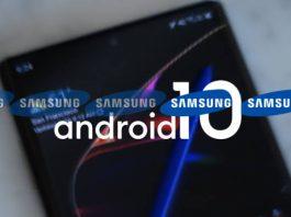 One UI 2.0 Update release