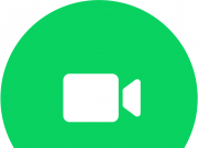 record WhatsApp video call