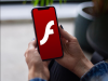 Android browsers with Flash support