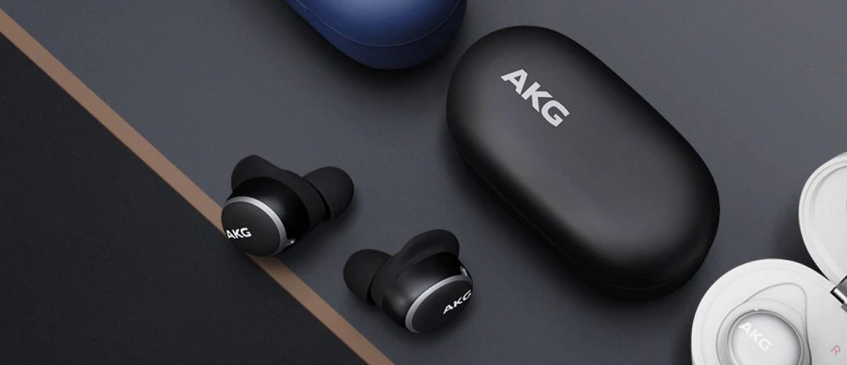 AirPods Pro alternative