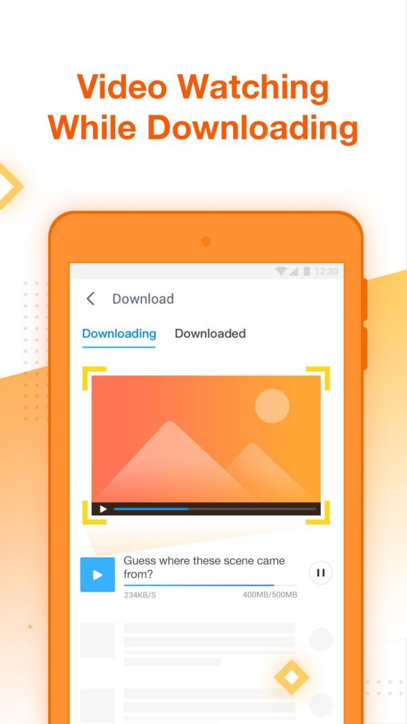 Download Video Buddy Youtube Downloader Apk 1 31 13112 For Android Android Tutorial